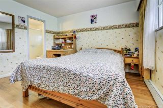 Photo 18: 4804 DUNDAS Street in Burnaby: Capitol Hill BN House for sale (Burnaby North)  : MLS®# R2481047