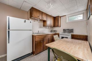 Photo 21: 1137 Connaught Avenue in Moose Jaw: Central MJ Residential for sale : MLS®# SK873890