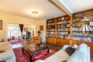 Photo 21: 13887 16 Avenue in Surrey: Sunnyside Park Surrey House for sale (South Surrey White Rock)  : MLS®# R2539831