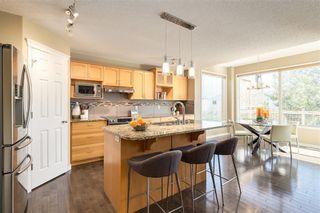 Photo 5: 101 NEW BRIGHTON Circle SE in Calgary: New Brighton Detached for sale : MLS®# C4264678