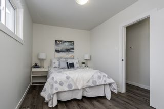 Photo 8: 111 West Melrose Avenue in Winnipeg: West Transcona House for sale (3L)  : MLS®# 202101626