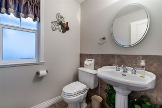 """Photo 22: 4857 214A Street in Langley: Murrayville House for sale in """"Murrayville"""" : MLS®# R2522401"""