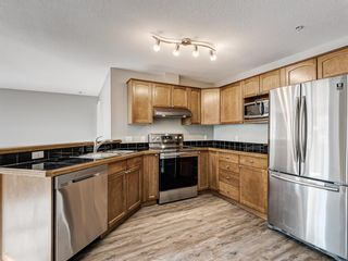 Photo 10: 205 417 3 Avenue NE in Calgary: Crescent Heights Apartment for sale : MLS®# A1078747