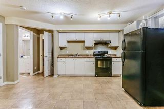 Photo 33: 325 Saddlecrest Way NE in Calgary: Saddle Ridge House  : MLS®# C4149874