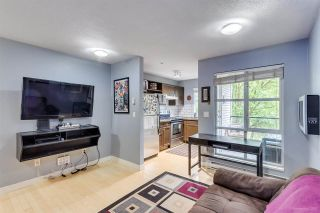 """Photo 5: 205 2285 WELCHER Avenue in Port Coquitlam: Central Pt Coquitlam Condo for sale in """"BISHOP ON THE PARK"""" : MLS®# R2574987"""