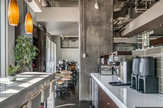Photo 10: 1109 OLYMPIC Way SE in Calgary: Beltline Office for sale : MLS®# A1129531