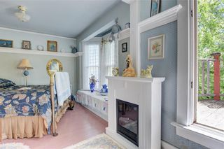 Photo 17: 331062 Range Road 234: Rural Kneehill County Detached for sale : MLS®# A1142761