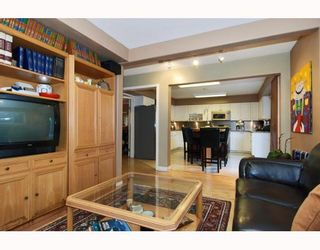 Photo 4: 2807 W 38TH Avenue in Vancouver: Kerrisdale House  (Vancouver West)  : MLS®# V789695