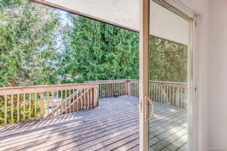 Photo 13: 973 Weaver Pl in : La Walfred House for sale (Langford)  : MLS®# 850635