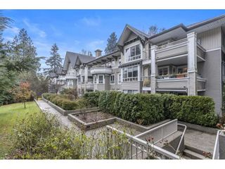 """Photo 1: PH15 7383 GRIFFITHS Drive in Burnaby: Highgate Condo for sale in """"EIGHTEEN TREES"""" (Burnaby South)  : MLS®# R2519626"""