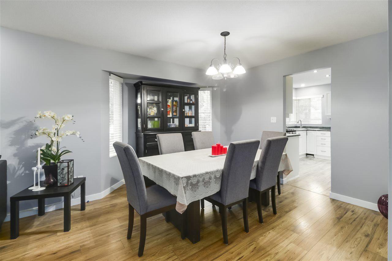 Photo 5: Photos: 23796 110B Avenue in Maple Ridge: Cottonwood MR House for sale : MLS®# R2516377