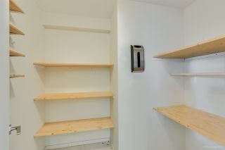 Photo 13: 301 2483 SPRUCE STREET in Vancouver: Fairview VW Condo for sale (Vancouver West)  : MLS®# R2568430
