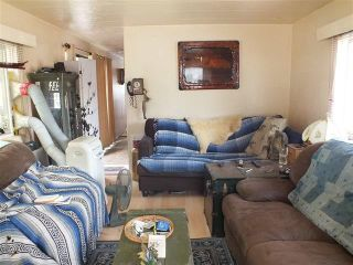 Photo 7: 9C 65367 KAWKAWA LAKE Road in Hope: Hope Kawkawa Lake Manufactured Home for sale : MLS®# R2535147