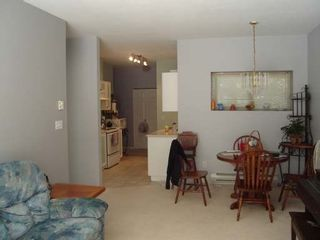 Photo 5: 4685 ALDERWOOD PLACE in COURTENAY: Residential Detached for sale (#102)  : MLS®# 238333