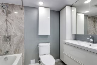 """Photo 12: 1205 789 DRAKE Street in Vancouver: Downtown VW Condo for sale in """"Century House"""" (Vancouver West)  : MLS®# R2551222"""