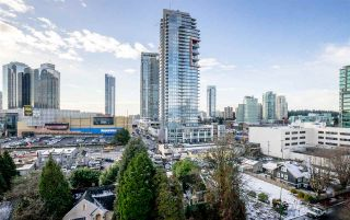 Photo 18: 904 4689 HAZEL Street in Burnaby: Forest Glen BS Condo for sale (Burnaby South)  : MLS®# R2229407
