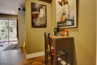 Photo 28:  in : Anglemont House for sale (North Shuswap)  : MLS®# 10239335
