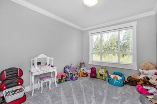 Photo 16: 20459 86 Avenue in Langley: Willoughby Heights Condo for sale : MLS®# R2568320
