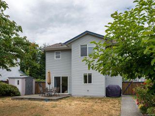 Photo 7: 1281 BECKTON DRIVE in COMOX: CV Comox (Town of) House for sale (Comox Valley)  : MLS®# 817184