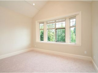 Photo 11: 2455 W 47TH Avenue in Vancouver: Kerrisdale House for sale (Vancouver West)  : MLS®# V1026203