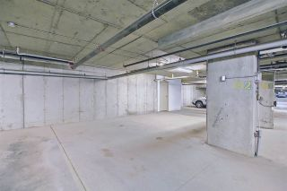 Photo 30: 114 3207 JAMES MOWATT Trail in Edmonton: Zone 55 Condo for sale : MLS®# E4236620