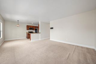 Photo 5: NORMAL HEIGHTS Condo for sale : 2 bedrooms : 4521 Hawley Blvd #6 in San Diego