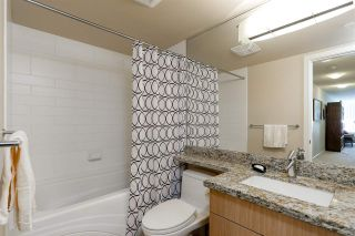 Photo 17: 403 288 UNGLESS Way in Port Moody: North Shore Pt Moody Condo for sale : MLS®# R2196452