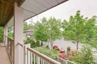 Photo 18: 4630 215B Street in Langley: Murrayville House for sale : MLS®# R2071025