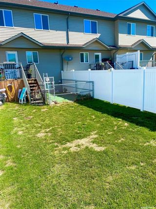 Photo 30: 276 Parkview Cove in Osler: Residential for sale : MLS®# SK846602