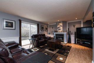 Photo 8: 5219 142 Street in Edmonton: Zone 14 House for sale : MLS®# E4243066