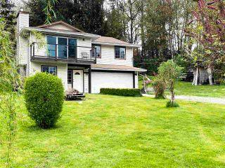 Photo 4: 27875 LOUGHEED Highway in Maple Ridge: Whonnock House for sale : MLS®# R2570130