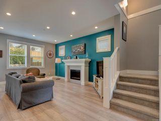 Photo 3: 6540 Arranwood Dr in : Sk Sooke Vill Core House for sale (Sooke)  : MLS®# 882706