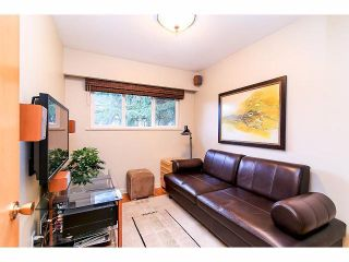 Photo 11: 9041 112A Street in Delta: Annieville House for sale (N. Delta)  : MLS®# F1430434