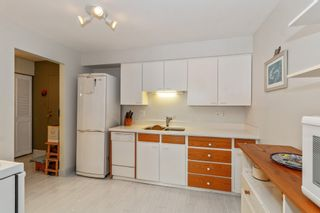 """Photo 8: 204 134 W 20TH Street in North Vancouver: Central Lonsdale Condo for sale in """"Chez Moi"""" : MLS®# R2585537"""
