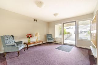 Photo 3: 101 1597 Mortimer St in : SE Mt Tolmie Condo for sale (Saanich East)  : MLS®# 855808