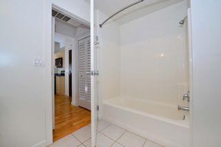 Photo 11: DOWNTOWN Condo for sale : 1 bedrooms : 889 Date #203 in San Diego