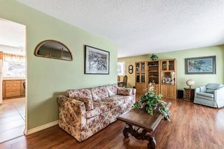 Photo 2: 11819 Elbow Drive SW in Calgary: Canyon Meadows Detached for sale : MLS®# A1071296