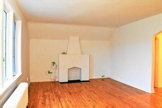 Photo 5: 361 St John's Avenue in Winnipeg: North End Residential for sale (4C)  : MLS®# 202120100