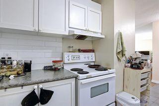 Photo 24: 202 4944 Dalton Drive NW in Calgary: Dalhousie Apartment for sale : MLS®# A1131753