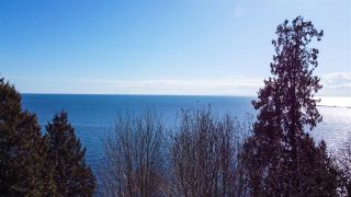 Photo 40: 1055 & 1057 GOWER POINT Road in Gibsons: Gibsons & Area House for sale (Sunshine Coast)  : MLS®# R2552576