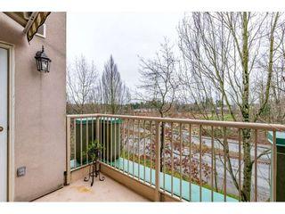 "Photo 23: 410 13860 70 Avenue in Surrey: East Newton Condo for sale in ""Chelsea Gardens"" : MLS®# R2540132"