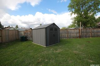 Photo 21: 1731 St. Laurent Drive in North Battleford: College Heights Residential for sale : MLS®# SK859184