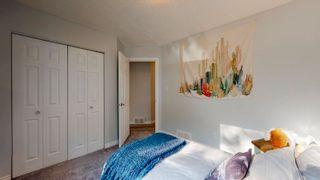 Photo 35: 12018 91 Street in Edmonton: Zone 05 House for sale : MLS®# E4259906