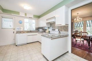 """Photo 8: 5790 HUDSON Street in Vancouver: South Granville House for sale in """"South Granville"""" (Vancouver West)  : MLS®# R2256841"""
