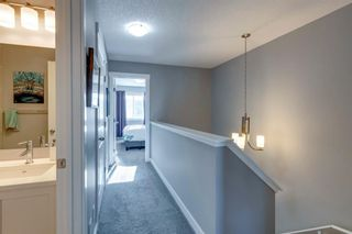 Photo 26: 919 Nolan Hill Boulevard NW in Calgary: Nolan Hill Row/Townhouse for sale : MLS®# A1141802