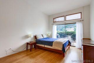 Photo 16: LA COSTA Condo for sale : 1 bedrooms : 2505 Navarra Dr #314 in Carlsbad