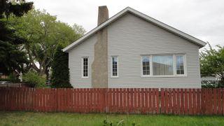 Photo 4: 12072 95 Street NW in Edmonton: Zone 05 House for sale : MLS®# E4246662