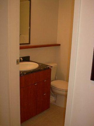 Photo 7: GORGEOUS suite in L'Aria!