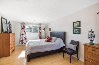 Photo 20: 112 Sun Canyon Link SE in Calgary: Sundance Detached for sale : MLS®# A1083295