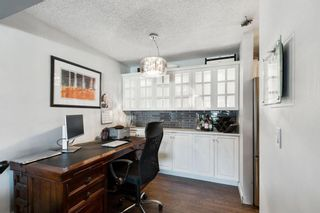 Photo 6: 4110 385 Patterson Hill SW in Calgary: Patterson Apartment for sale : MLS®# A1101524